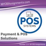 Payment & POS Solutions